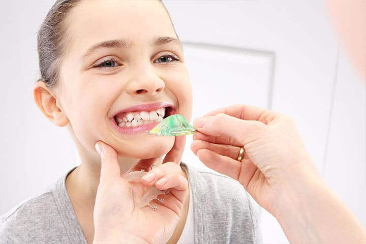 Early-intervention-orthodontics